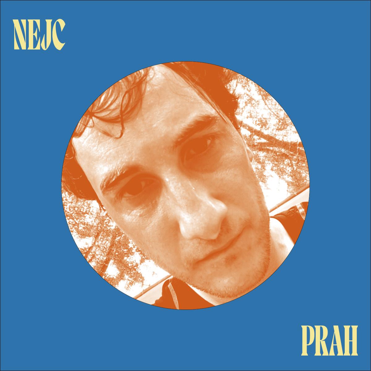 Slika Nejc Prah