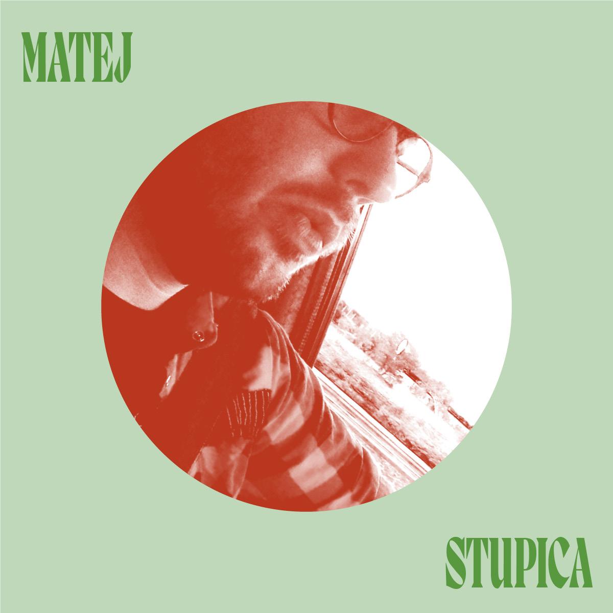 Slika Matej Stupica