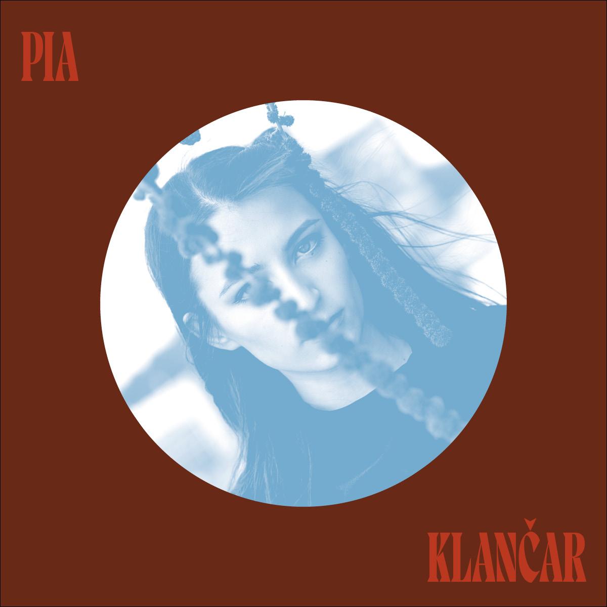 Slika Pia Klančar