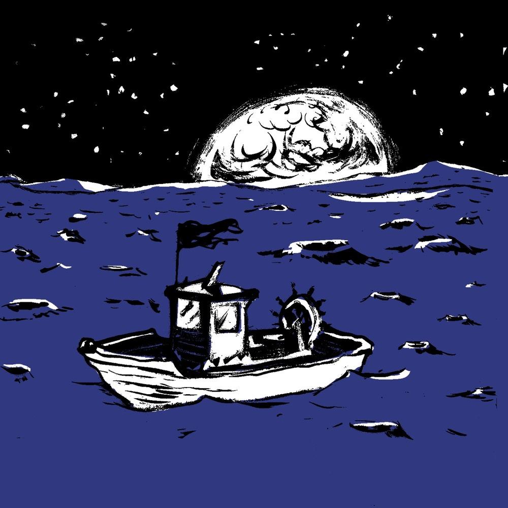 jimmy barka